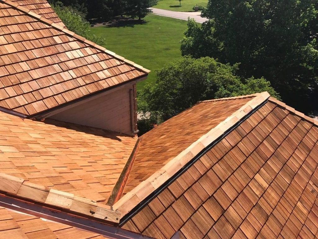 cedar roofing installers 6